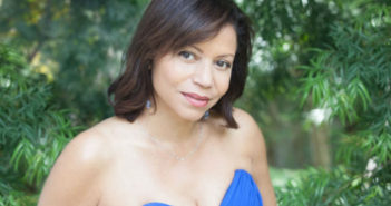 Gloria Reuben Web Optimized