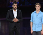 Superhuman: Gilbert native parlays love of Sherlock Holmes into game show material