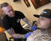The Skin Trade: Hell City Tattoo Festival invades the Biltmore